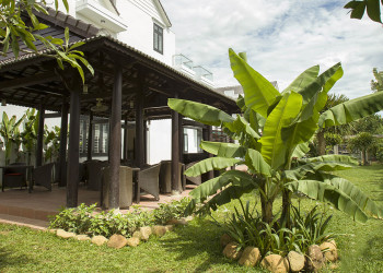 banana garden villa garden 3(1)